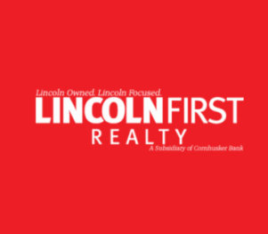 Lincoln First Realty - web Logo