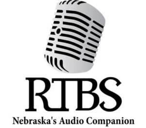 Radio Talking Book Service (RTBS) - Logo