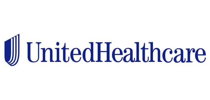 UnitedHealthcare - Logo