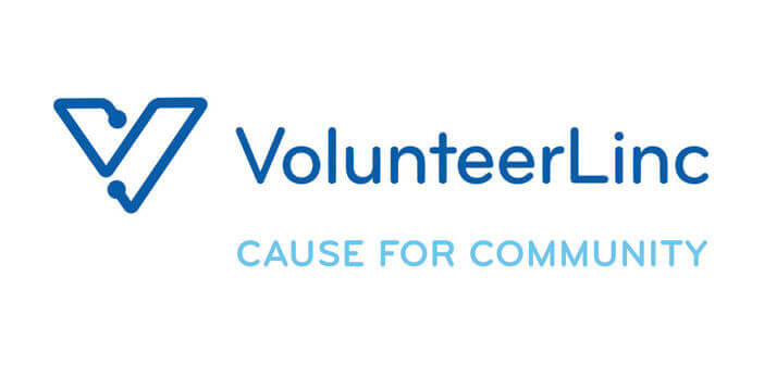 VolunteerLinc - Logo