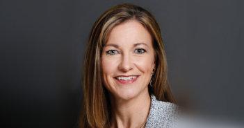 Beth Friesen Oasis Senior Advisors