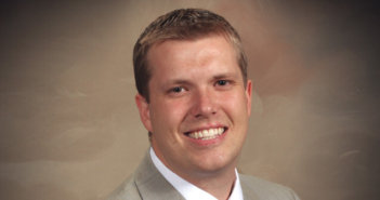 Brad Hulse Lincoln First Realty