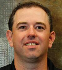 Jason Hardy - SP Goup P.C. Headshot