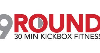 9Round - logo
