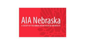 American Institute of Architects Nebraska Chapter