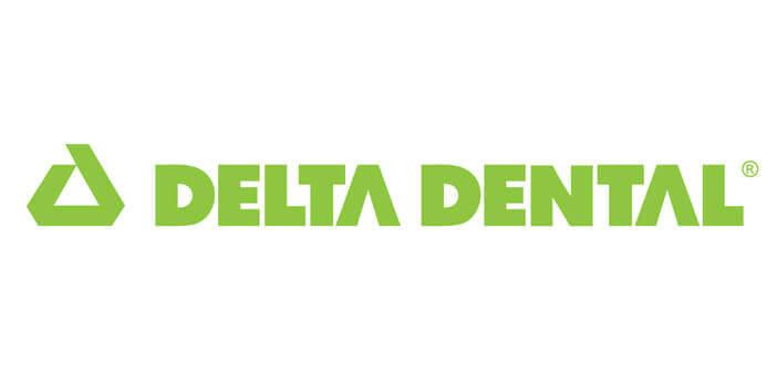 Delta Dental - logo