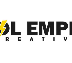 Evol Empire Creative Logo 2017