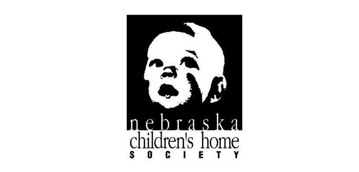Nebraska Childrens Home Society
