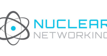 Nuclear Networking - Logo