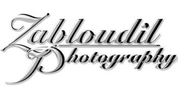 Zabloudil Photography Logo