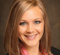Amy Pfingsten BancWise Realty - Headshot