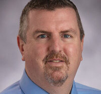 Chris Arnold HomeServices of Nebraska - Headshot
