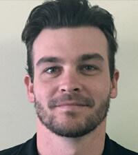 Chris Bambery - ServiceMaster PBM - Headshot