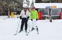 Photo-Colorado-Copper-Mountain-Ski-Resort-10
