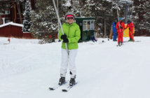 Photo-Colorado-Copper-Mountain-Ski-Resort-11