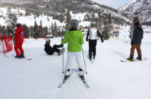 Photo-Colorado-Copper-Mountain-Ski-Resort-12