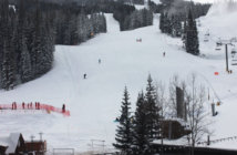 Photo-Colorado-Copper-Mountain-Ski-Resort