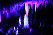 Photo-Colorado-Glenwood-Caverns-Adventure-Park-9