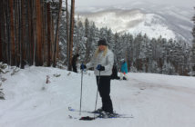 Photo-Colorado-Vail-Ski-Resort-5