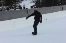 Photo-Colorado-Vail-Ski-Resort-8