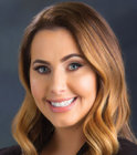Nicole Philippi HOME Real Estate - Headshot