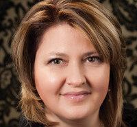 Sandra Larsen BancWise Realty - Headshot