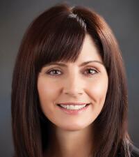Sara Sanford BancWise Realty - Headshot