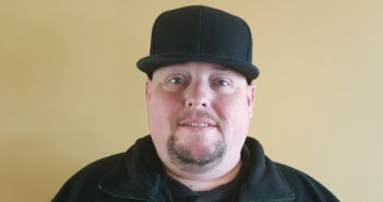William Vaughn ServiceMaster PBM - Star City 6