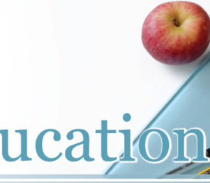 Education 2017 - Feature Story