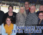 Enhance Your Team Culture – Lincoln Stars Hockey