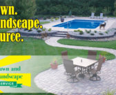 Ray's Lawn and Landscape – Your Lawn. Your Landscape. Your Source.