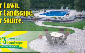 Ray's Lawn and Landscape - Client Spotlight