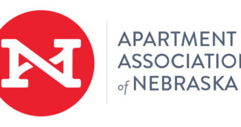 Apartment Association of Nebraska - Joining Organizations Logo