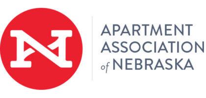 Apartment Association of Nebraska - Joining Organizations Logo