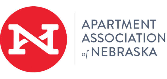 Image result for apartment association of nebraska