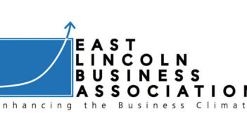 East Lincoln Business Association ELBA - Joining Organizations Logo