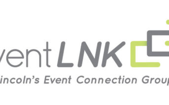 Event LNK - Joining Organizations Logo
