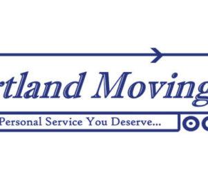 Heartland Moving - Logo