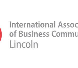 International Association of Business Communications Lincoln IABC - Joining Organizations Logo