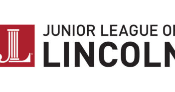 Logo - Junior Leage of Lincoln - Joining Organizations