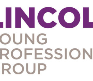 Lincoln Young Professionals Group YPG -