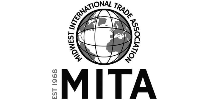 Midwest International Trad Association MITA - Joining Organizations Logo