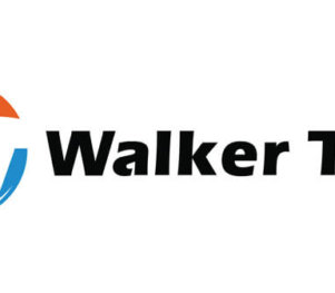Walker Tire - Logo