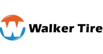 Walker Tire - Logo