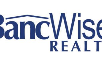 BancWise Realty - Logo