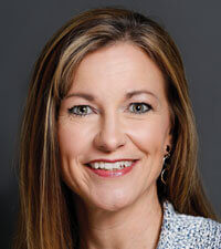 Beth Friesen Oasis Senior Advisors - Headshot