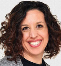 Brynna Luke - Nebraska Home Sales - Headshot