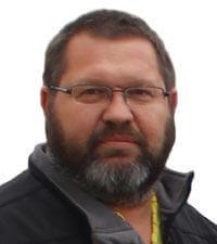 Chad Aldrich TCW Construction - Headshot