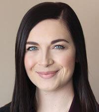Christina Sabin - Krueger Development