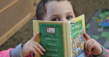 Community Action - Books